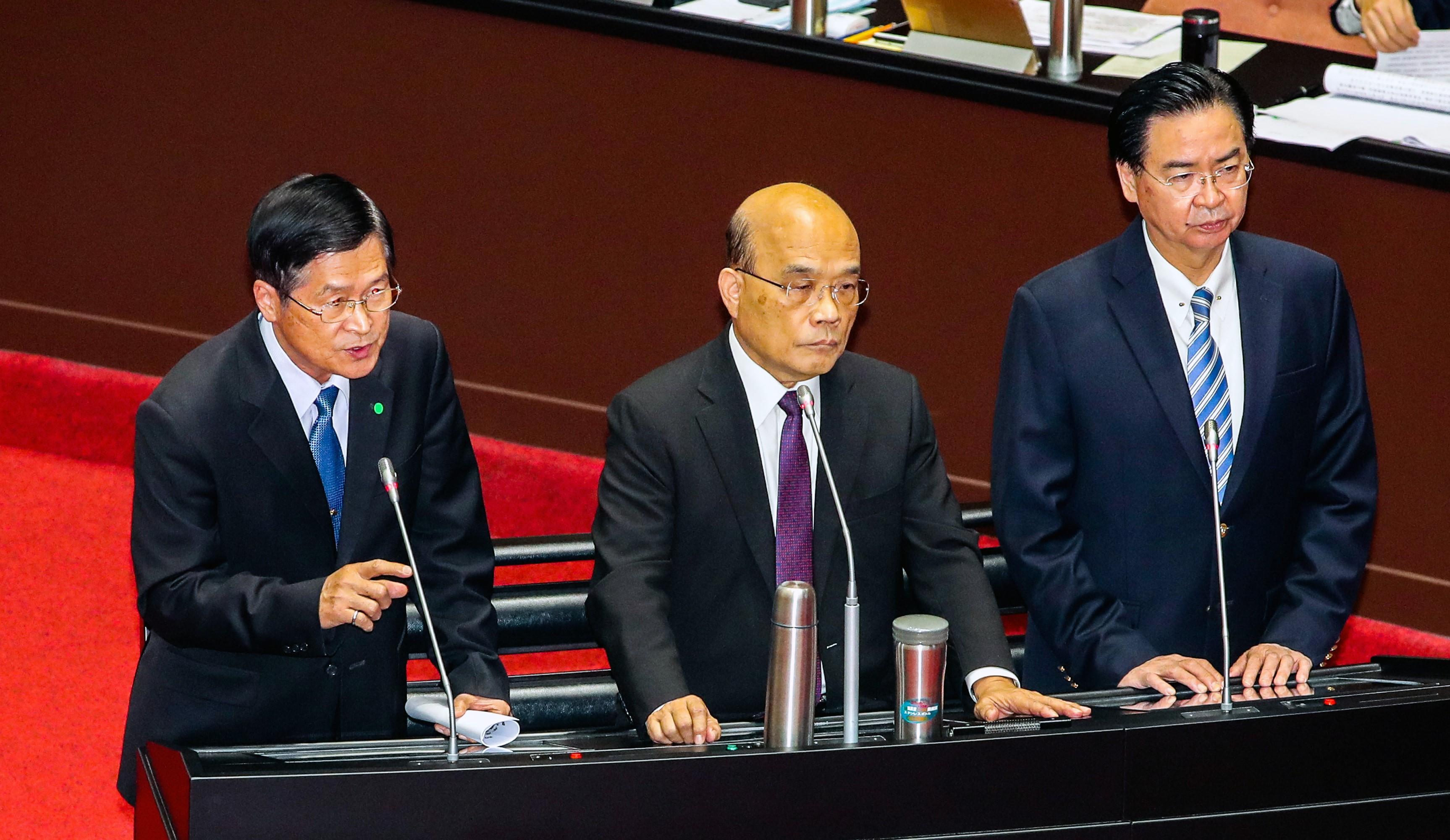 MINDEF Yen: Continue Enhancing Reserve Capacity to Meet Combat Needs