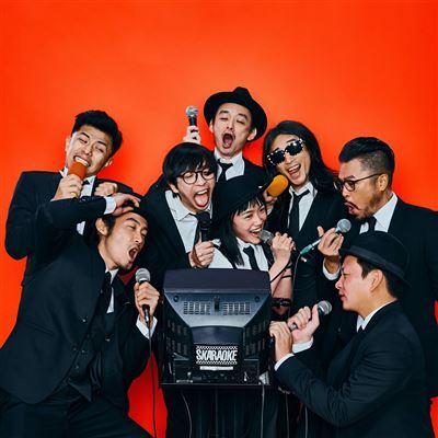 亞洲音樂大賞11月1日起多元展風貌