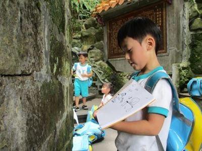 110年教學卓越獎  9幼兒園入圍在地特色課程吸睛