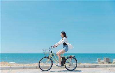 立院初審電動自行車未來須保強制險 違者可罰鍰、註銷牌照