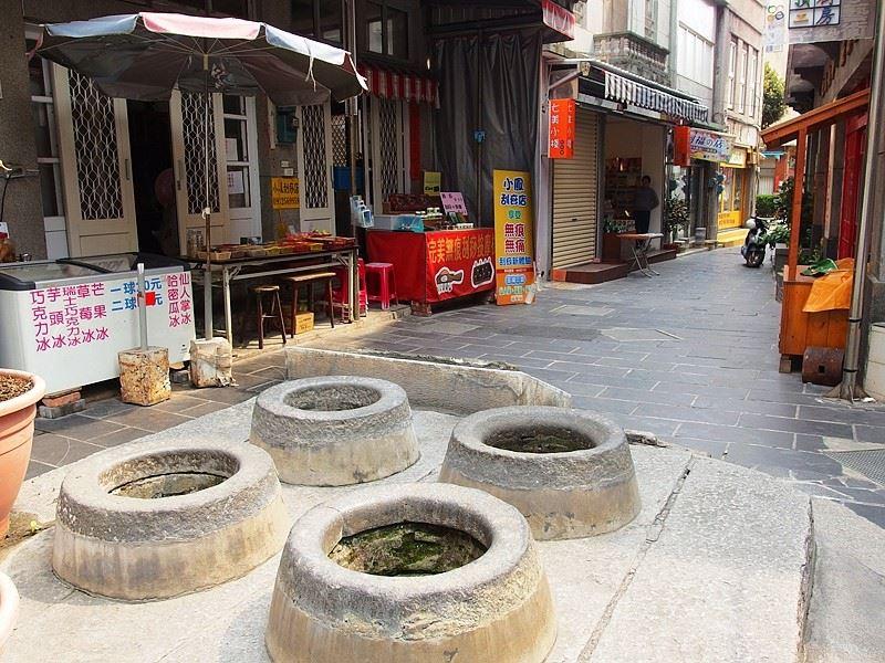 臺北旅展超殺行程搶客 住宿最低3折、星級餐券最低4.6折6