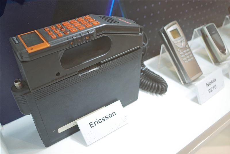 109年資訊月登場 科普方式帶領民眾輕鬆進入5G新通訊時代7