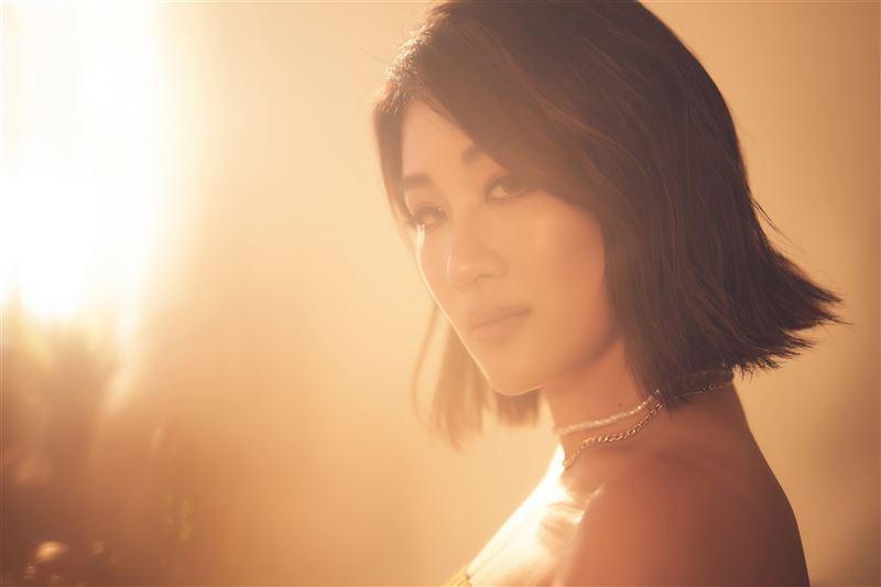 【影片】走過憂鬱症低潮 劉明湘用全新EP《沒時間等你》向全世界發聲1